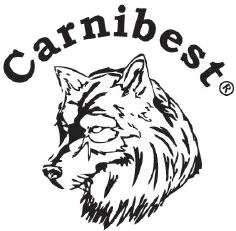 carnibest_logo