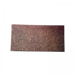 kurken-achterwand-bruin-100x50cm-