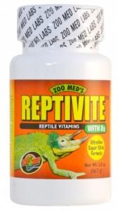 A36-2-Retivite-224x400