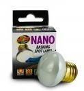 zoo_med_nano_basking_spot_lamp_25_watts_a_1